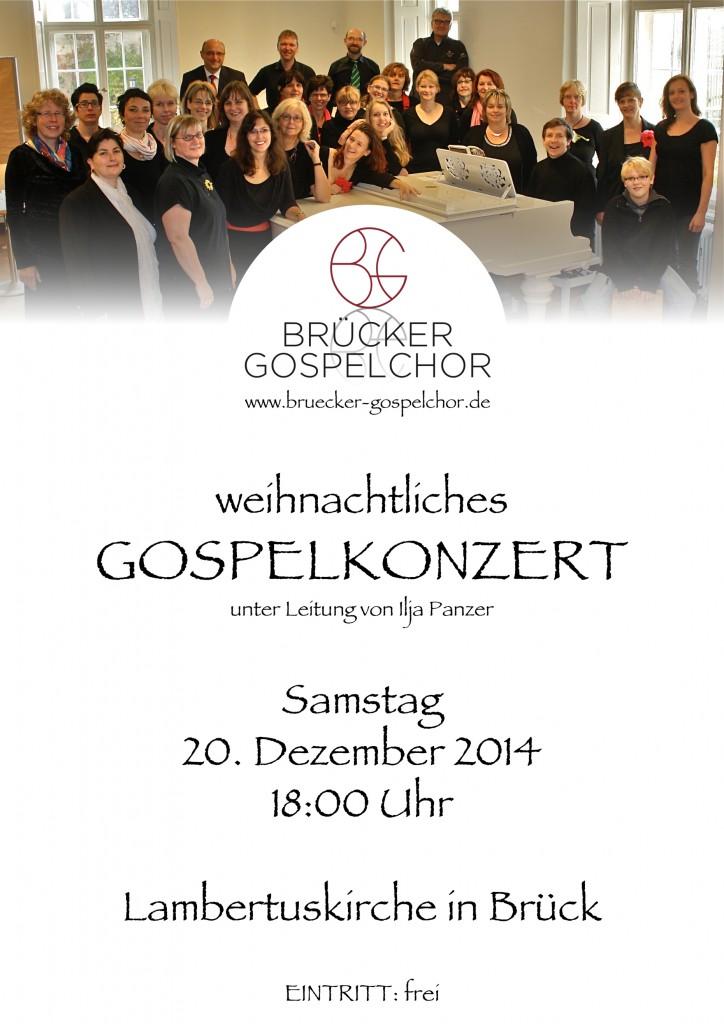 BGC Werbung Weihnachten 2014_klein
