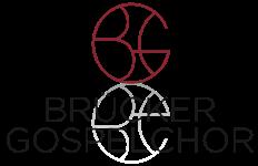 Brücker Gospelchor